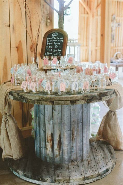 25 best ideas about shabby chic weddings on pinterest rustic outdoor parties wedding