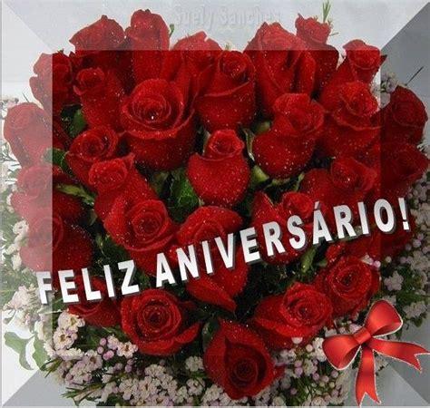 feliz aniversario mi amor foto de flores feliz anivers 193 rio rosas vermelhas cart 213 es de