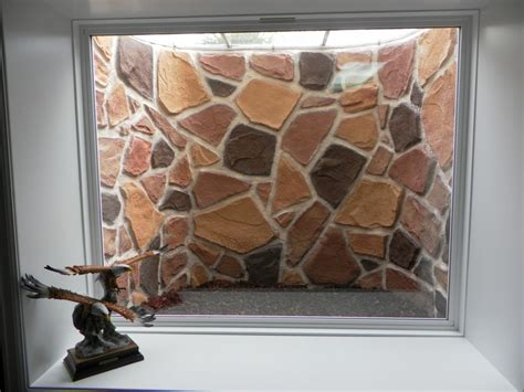 wonderful egress window decorating ideas