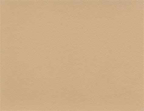 28 bali sand paint color sherwin williams sand dune wall paint for the home sand colored
