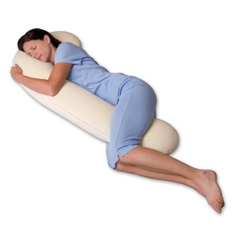 Snoozer Pillow by Snoozerpedic Dreamweaver Memory Foam Pillow