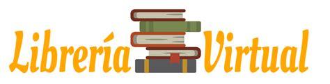 libreria biografia de austen