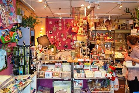 gift for singapore songbitz gift shop www singapore