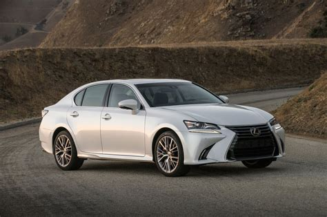 lexus white 2018 lexus es 350 redesign release date and changes