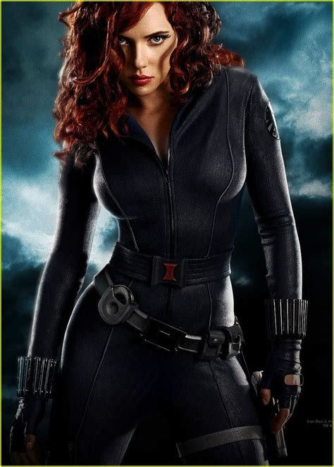 black widow cast 20 best avengers black widow images on pinterest black