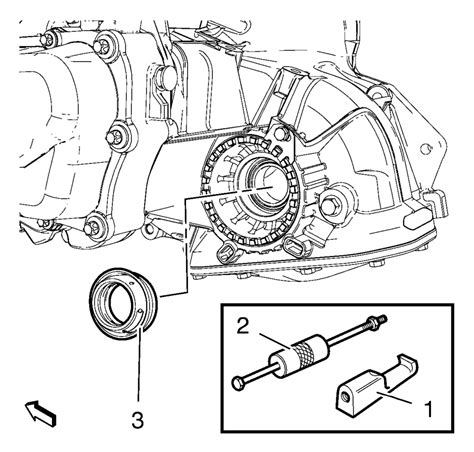 front wheel drive transmission diagram manual transmission for front wheel drive wiring library