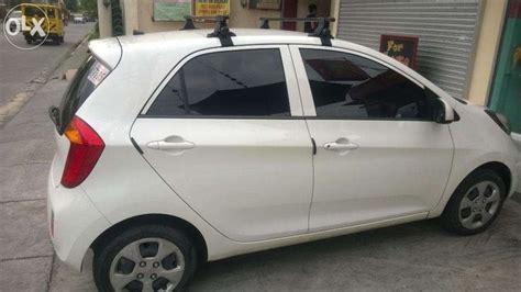Used Kia Picanto For Sale Philippines 2012 Kia Picanto For Sale Philippines Find 2nd
