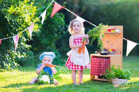 Creative Gardening Ideas For Kids Global Garden Friends Gardening Ideas For Children