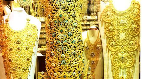100 Consilium Place 11th Floor - gold wedding ring designs the tenera ring bluestone