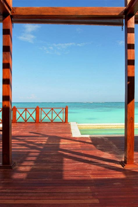 best resorts in punta cana best 25 best punta cana resorts ideas on
