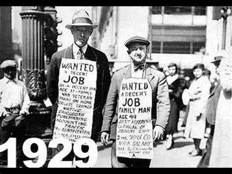 imagenes de economia entreguerras i la econom 237 a ii de los felices a 241 os 20 a