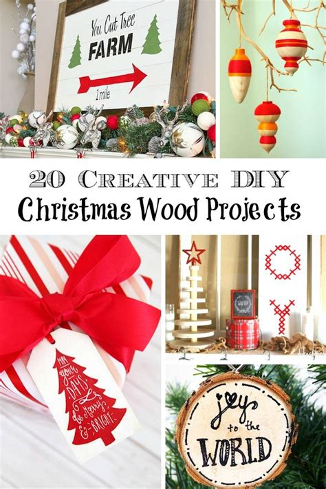 46 best images about christmas crafts on pinterest