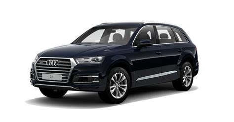 Audi Q7 Gr E by ενοικιάσεις αυτοκινήτων Filorent