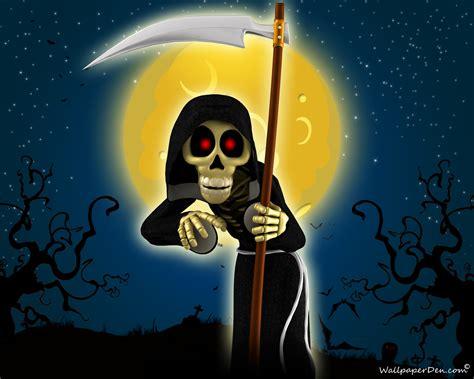funny death celebrity death pool betting harmless fun or bad karma