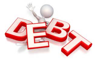 Home Loan Payment Calculator by The Canadian Loan Landscape Part 3 Debt Collections And