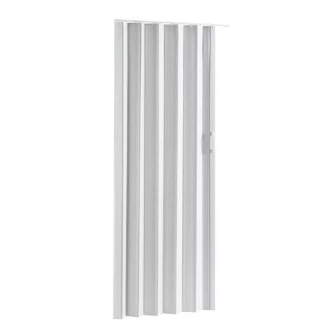 42 Inch Bifold Closet Doors Spectrum Folding Door Via White 36 Inch 48 Inch X 80 Inch The Home Depot Canada