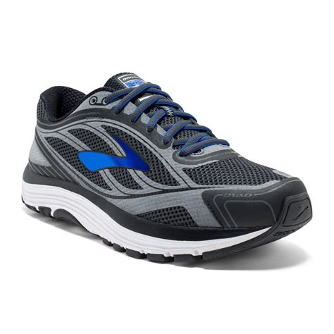 dyad running shoes dyad 9 mens running shoes electric blue