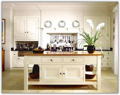 kitchen islands free standing free standing kitchen island with breakfast bar hostyhi