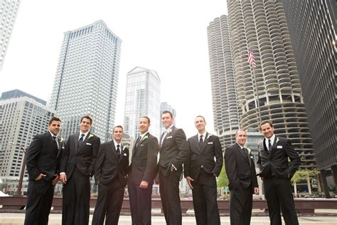 Chicago Wedding Photographers by Chicago Wedding Photographers