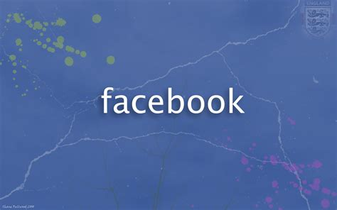 background themes on facebook facebook background infobarrel images