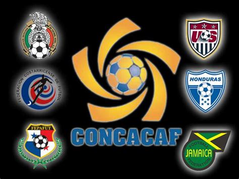 Calendario Hexagonal Concacaf 2017 Calendario Hexagonal De La Concacaf