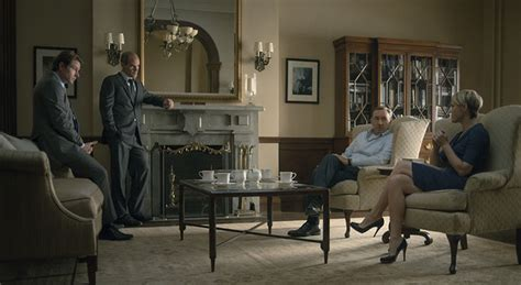 House Of Cards White House Set by Confessions Of A Set Designer House Of Cards Lonny