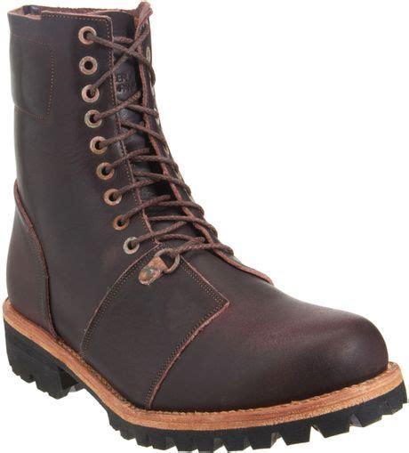 mens boot stores near me work boots store near me tsaa heel