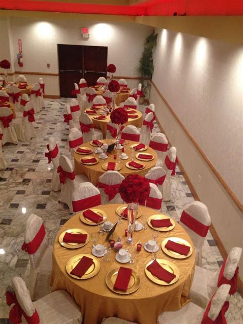 party themes red carpet red carpet birthday party ideas red carpets sweet 16