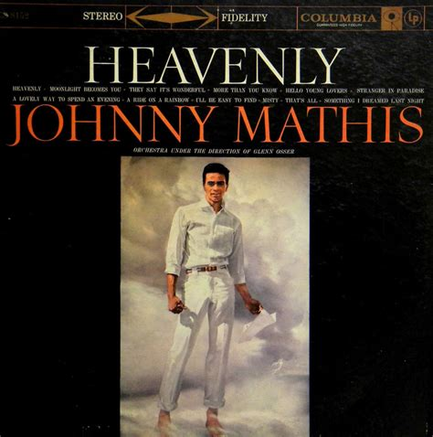 johnny mathis alive johnny mathis misty lyrics genius lyrics