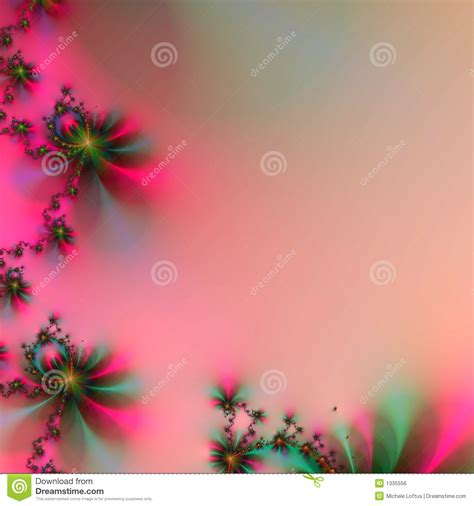 phlet background design download abstract background holiday pattern template design stock