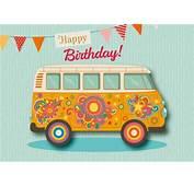 Postkarten &amp Grusskarten  Happy Birthday Online