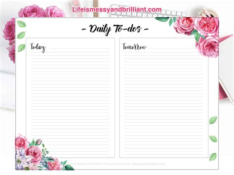 Galerry free printable happy planner layouts