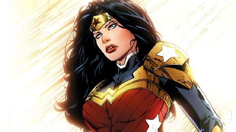 imágenes de wonder woman comics comics pros weigh in on wonder woman s new costume nerdist