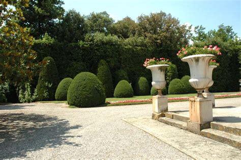 italian backyard design formal garden marigreen ltd garden design
