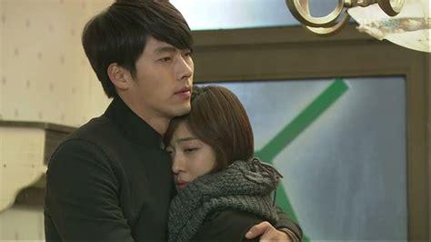 Secret Garden Korean Drama Episodes - secret garden episode 16 187 dramabeans korean drama recaps