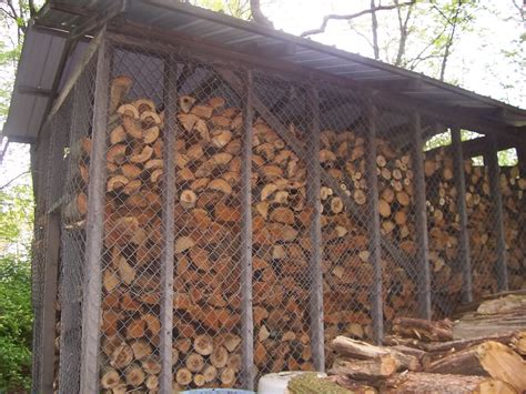 Pile Search Wood Pile Axes Logging Wood Storage Woods Sustainable Pals