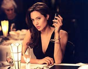 angelina renata 2 beauty and elegance mr and mrs smith