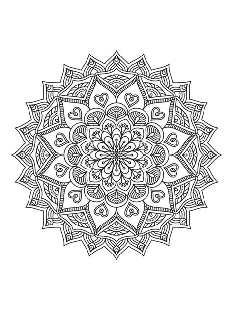 the mindful mandala coloring book inspiring designs for contemplation meditation and healing mindfulness mandalas n 186 1 mandalas and mindfulness