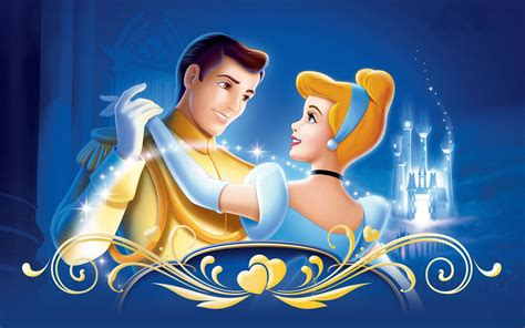 wallpaper of cartoon cinderella 8 hd cinderella princess wallpapers hdwallsource com