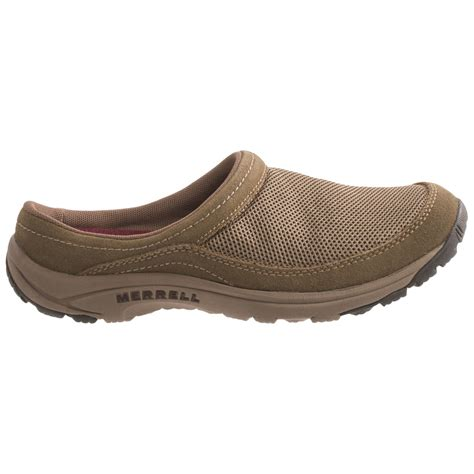 slip on clogs for merrell kamori slip on clogs for 8098c