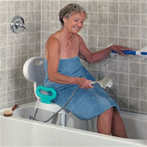 bathroom modifications for elderly bathroom safety products to assist with toileting and bathing