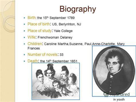 biography essay on walt disney walt disney biography essay