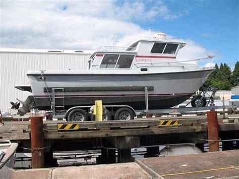 sea sport boats for sale seasport boats for sale boats
