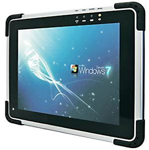 rugged tablet pc rugged pc review rugged tablet pcs winmate 9 7 quot compact rugged tablet pc