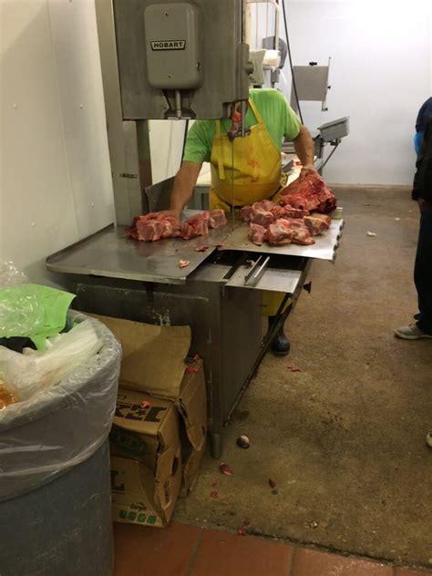photos for cabritos garza processing taqueria yelp