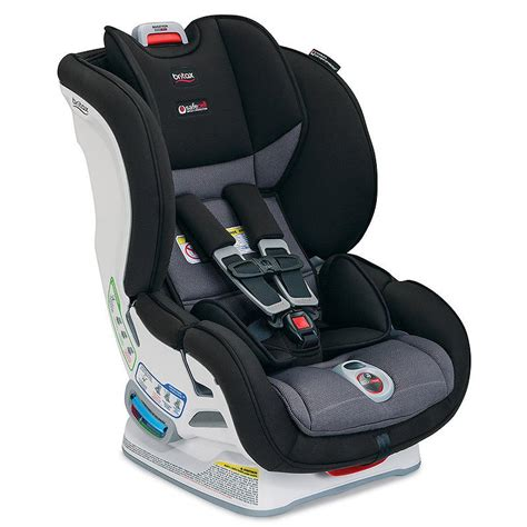 when to use convertible car seat 2016 picks best convertible car seats babycenter