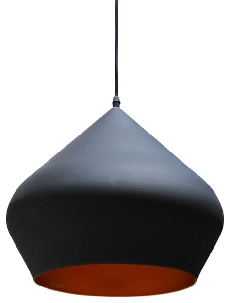 Black Drum Pendant Light Oasis Black Drum Pendant Chandelier Light Medium Pendant Lighting By Light Up My Home