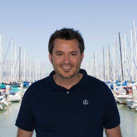 boatsetter app boatsetter brings boatbound aboard acquiring seattle