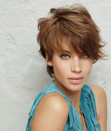easy to manage layered hairstyles layered haircut for medium length hairs short hairstyles 2013