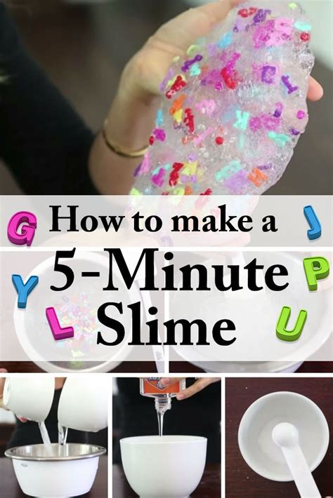 25 best ideas about slime on diy slime slime and slime